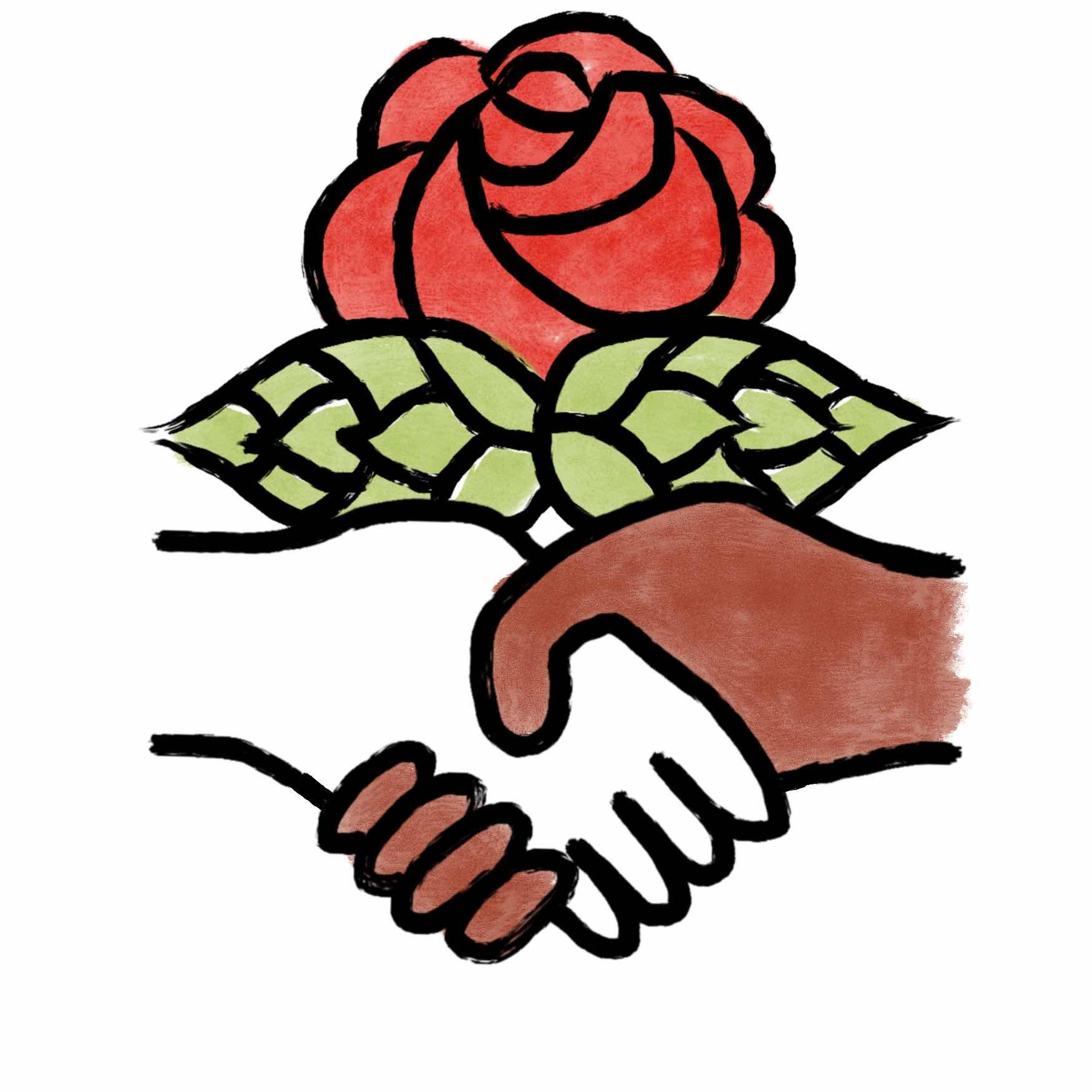 Fort Collins DSA 🌹 Fort Collins Democratic Socialists of America